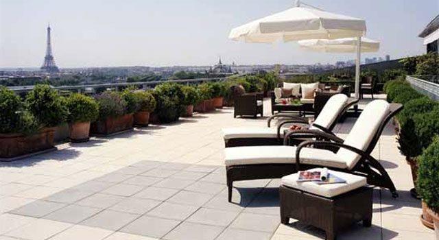 location-appartements-luxe-paris_75