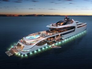 feast-your-eyes-on-what-could-be-the-worlds-most-expensive-mega-yacht