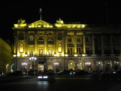 the-crillon-at-night