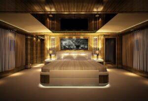motor-yacht-okko-interior-rendering-mondo-marine